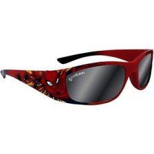 Γυαλιά Ηλίου SpiderMan