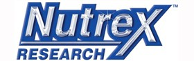 nutrex-research
