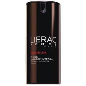 Lierac Homme Premium Anti-Aging Integral Fluid
