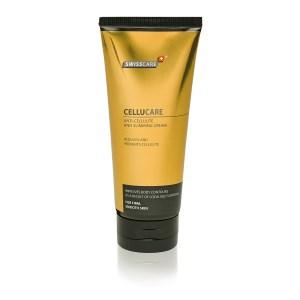 Swisscare Cellucare Anti-Cellulite and Slimming Cream