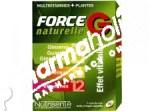 Nutrisante Force G Naturelle
