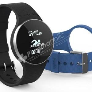 iHealth Wireless Wave -Wireless Activity- Swim and Sleep Tracker