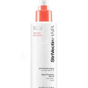 Strivectin Hair Color Care UV Protective Spray