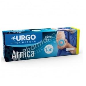 Urgo Douleurs - Arnica