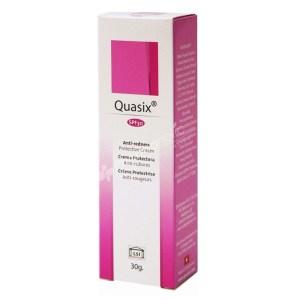 LSI Quasix Protective Cream SPF30