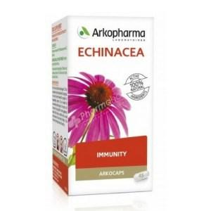 Arkopharma Arkocaps Echinacea