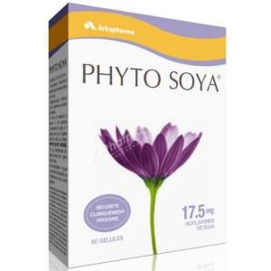 Arkopharma Phyto Soya
