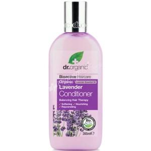 Dr.Organic Organic Lavender Conditioner