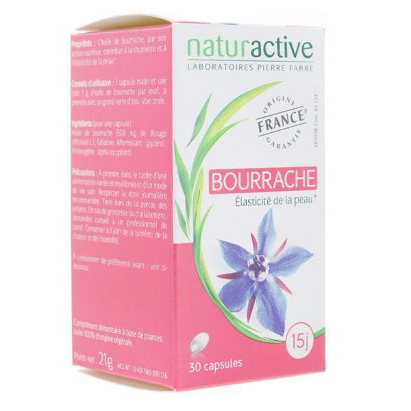 Naturactive Borage