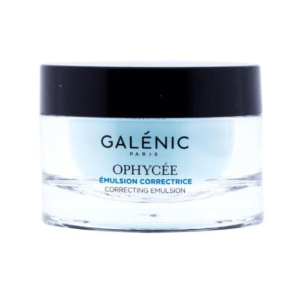 Galenic Ophycee Correcting Cream 50ml