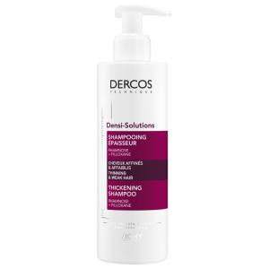 Dercos Densi-Solutions Shampoo