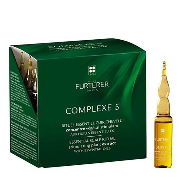 Rene Furterer Complexe