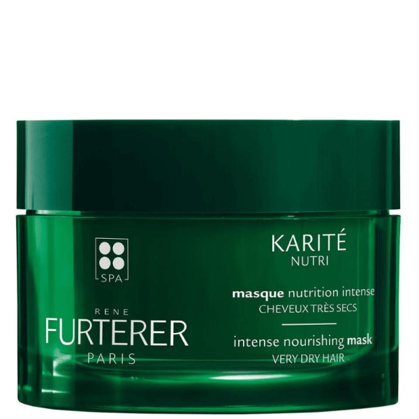 Rene Furterer Karité
