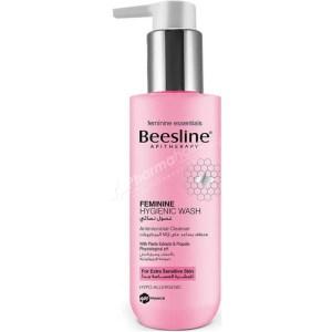 Beesline Feminine Hygienic Wash