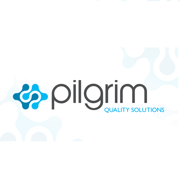 Inovio Pharmaceuticals to Implement Pilgrim Quality