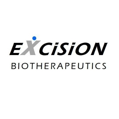 Excision BioTherapeutics secures license from UC Berkeley