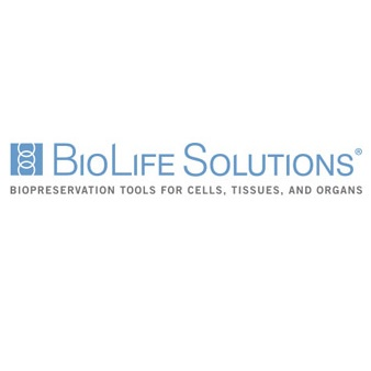 BioLife Solutions executes supply agreement with Iovance