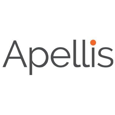 Apellis Announces Collaboration with SFJ Pharmaceuticals