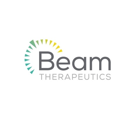 Beam Therapeutics Secures $135 Million to advance CRISPR