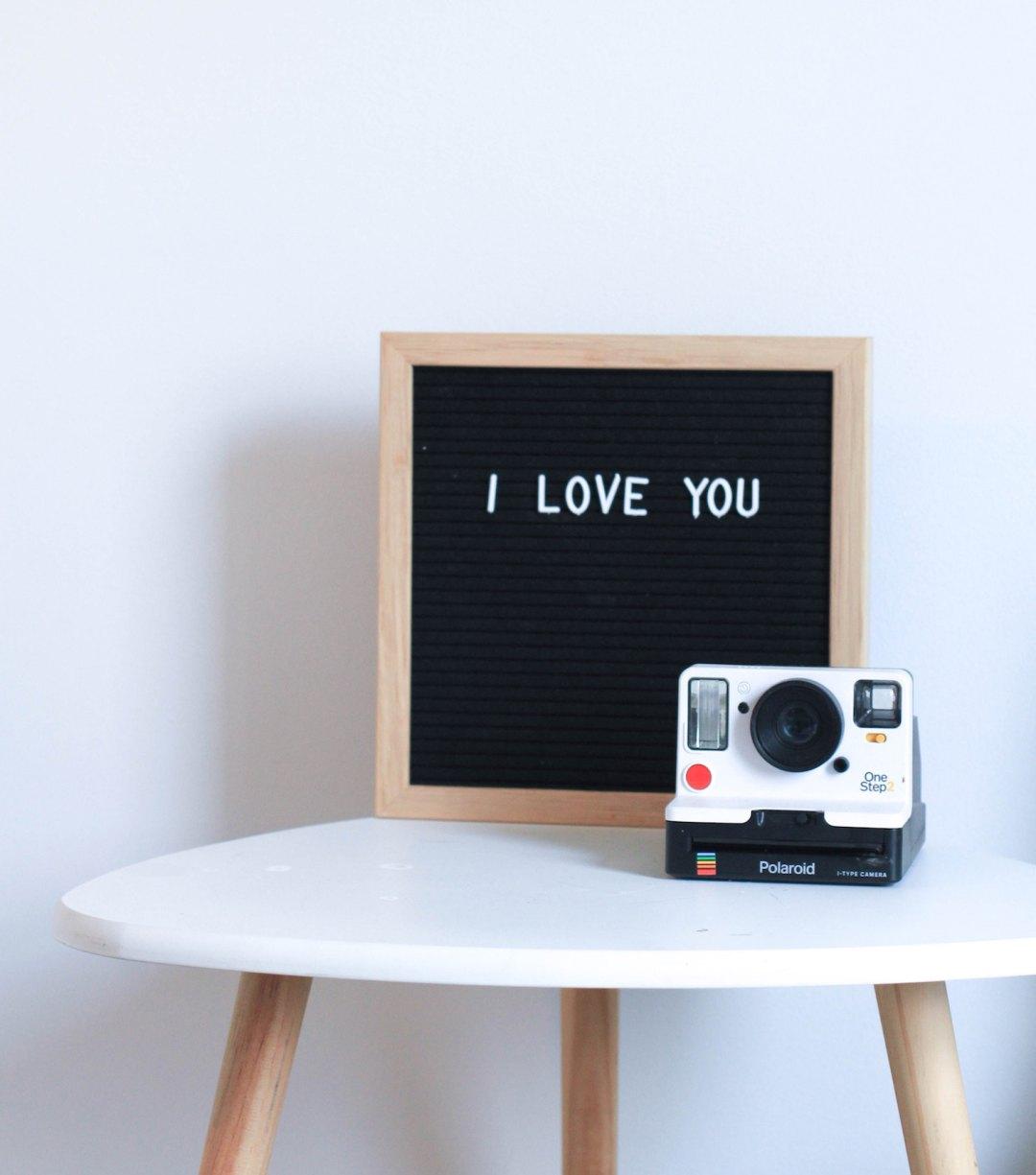 αγαπάς