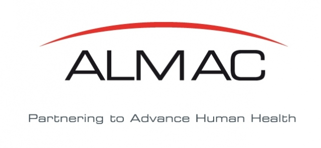Almac Group extends personalised cancer vaccine production