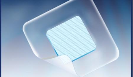 Pharmagel Comfort Pharmaplast