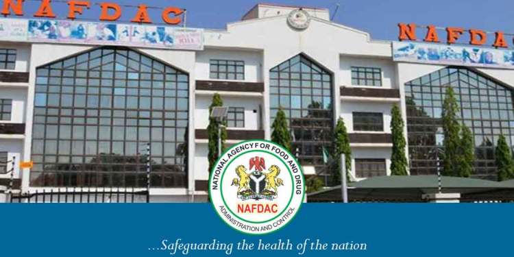 NAFDAC activities and interventions (Functions of NAFDAC)