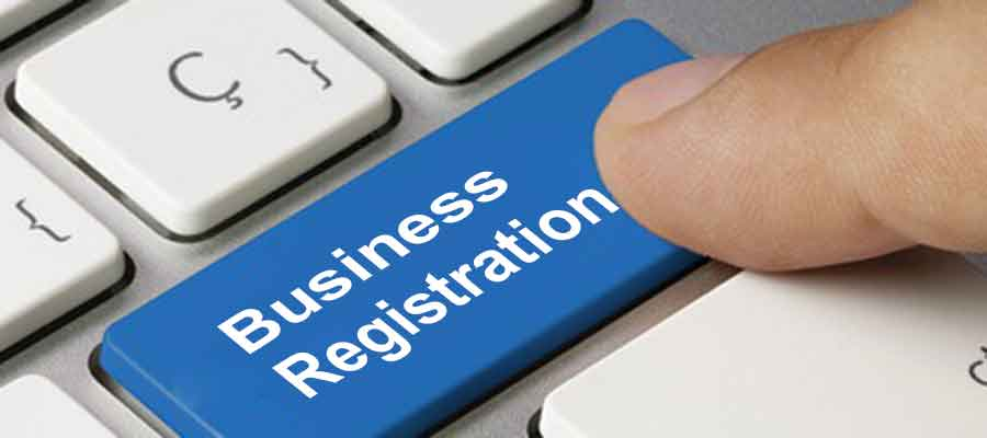 Setting Up A Pharmaceutical Industry in Nigeria: Business registration