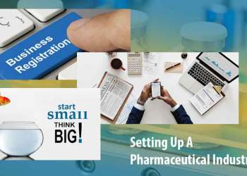 What you need to know before setting up a pharmaceutical company in Nigeria