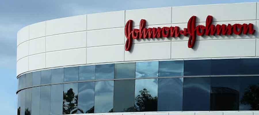 Top 10 Pharmaceutical Companies in the World: Johnson & Johnson