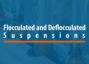 Featured image for Differences between Flocculated and Deflocculated Suspensions