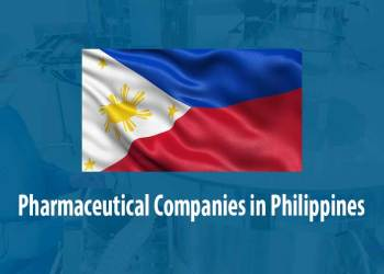 Featured image for Pharmaceutical Companies in Philippines