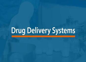 Featured image for Drug Delivery Systems: An Overview