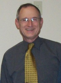 Robert B. Lehman, M.D is practice director of Psychiatric Consultants, an outpatient psychiatric practice in Baltimore Maryland