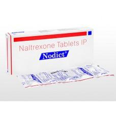 Buy Naltrexone HCL 50 mg Online   Naltrexone Weight Loss ...