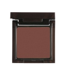 Korres Eyeshadow 31 Bronze brown 1,8g