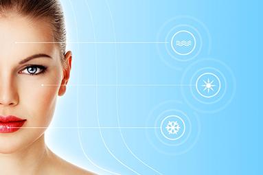 medicina estetica dermatologia
