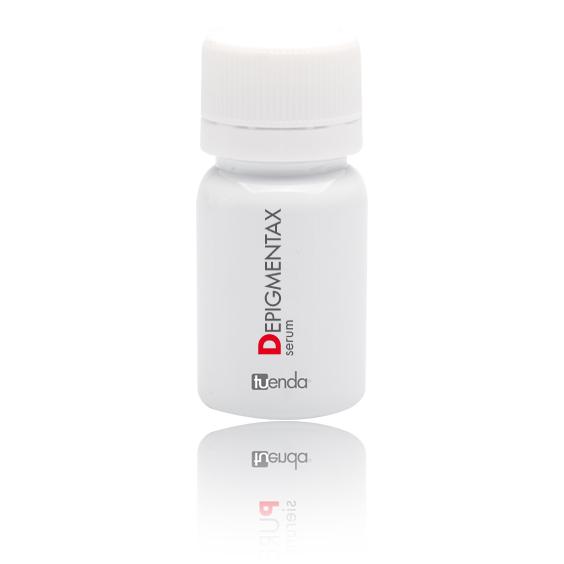 Depigmentax Serum Tuenda - Pharmaspa Consulting