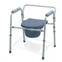 Chairs For Seniors Eero Saarinen Chair Commode Elderly Affordable Folding And Elevated Toilet Seat