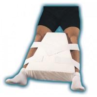 Hip Abduction Pillow Post-Op Dislocation Prevention