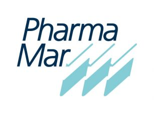 Biggest pharma companies