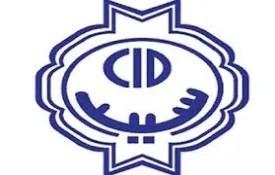 Chemical Industries Development Company