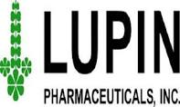 Recruitment of Senior Device Engineer in Lupin Pharmaceuticals Inc.
