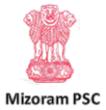 Mizoram-PSC-Middle-School-Teacher-Recruitment-2015