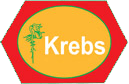 Krebs Biochemicals & Industries Limited