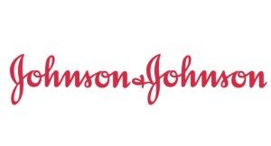 Johnson & Johnson Private Limited.