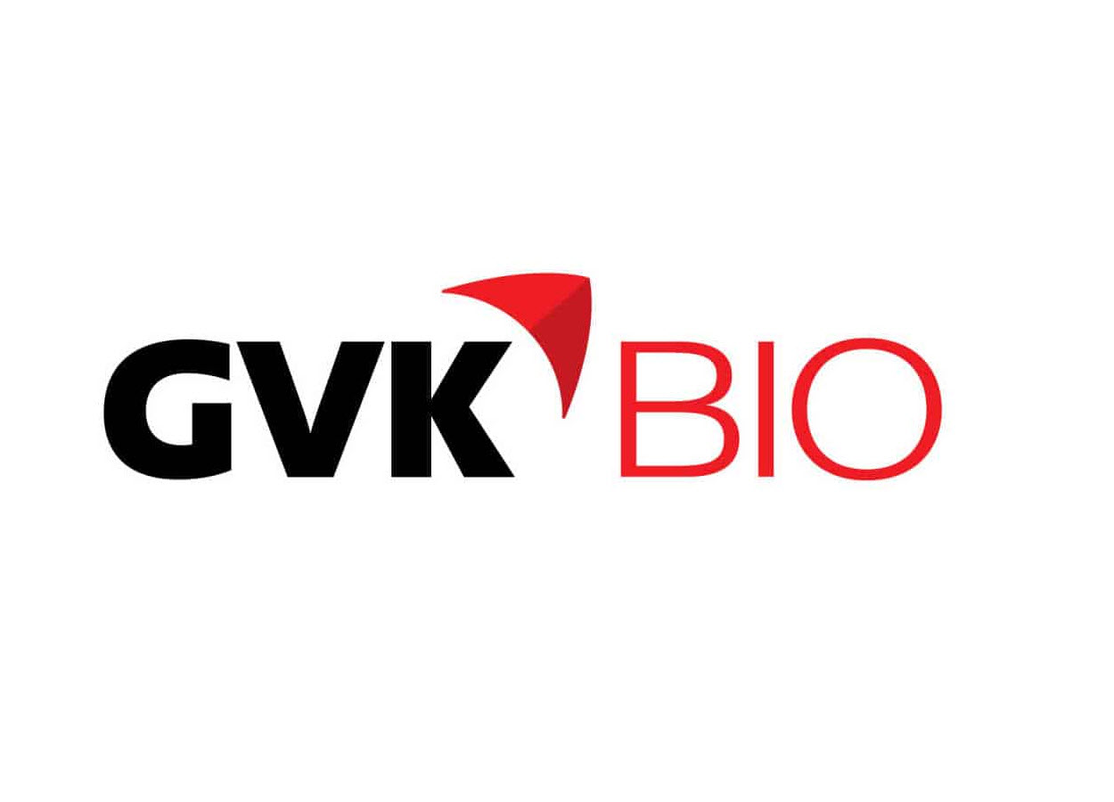 Manufacturing, Quality Control, R&D Jobs at GVK BIO