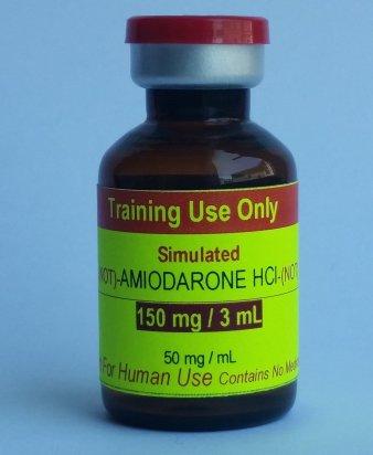 Buy Cardarone