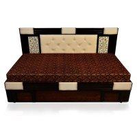 Sofa Com Bed Sofa Bed Kosmic Furniture - TheSofa
