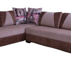 L Shape Sofa Set Designs In Delhi Southern Motion 884 31 Shaped With Designer Cushions Pharneechar Online Furniture Store Ncr